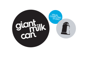 GiantMilkCan
